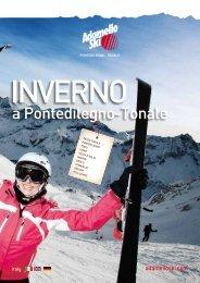 Adamello Ski Inverno (.pdf)