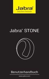 Jabra® Stone