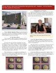 Pelz Hart photos by Tanya Cao - Page 2