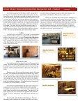 Pelz Hart photos by Tanya Cao - Page 5