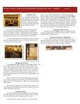 Pelz Hart photos by Tanya Cao - Page 6