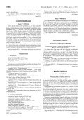 Investimento - Page 3