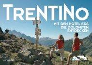 Das Trentino - Trentino Marketing SpA