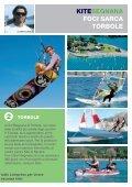 KITE SEGNANA KITE SEGNANA - Surf Segnana - Page 3