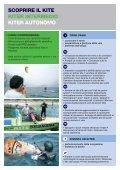 KITE SEGNANA KITE SEGNANA - Surf Segnana - Page 4