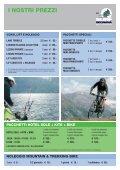 KITE SEGNANA KITE SEGNANA - Surf Segnana - Page 7