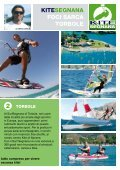 KITE is our PASSION - Surf Segnana - Page 3