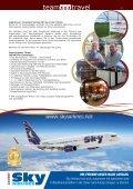 189 - Team Travel - Seite 3