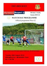 whitstable250815.pdf