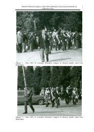 Zdjęcia z roku: 1989, 16-17 września