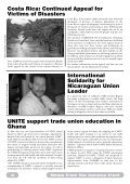 Union-to-Union - Page 4