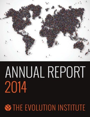 2014-Annual-Report-web-a