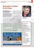 Kickers Offenbach – SV Sandhausen - Seite 3