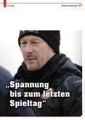 Kickers Offenbach – SV Sandhausen - Seite 4