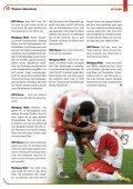 Kickers Offenbach – SV Sandhausen - Seite 5