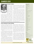 March - Northbrook Chamber of Commerce - Page 2