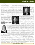 March - Northbrook Chamber of Commerce - Page 3