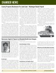 March - Northbrook Chamber of Commerce - Page 4