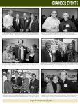 March - Northbrook Chamber of Commerce - Page 7