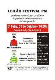 Site Treinamento 31-10-06.pmd - Raia Leve