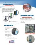 METERING SYSTEMS - Page 3