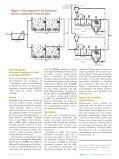 Treatment Tech Combos - Page 2