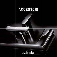 katalog_inda_2012.pdf