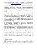 atrisk - Page 2