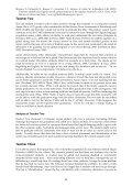 atrisk - Page 3