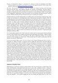 atrisk - Page 4