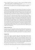 atrisk - Page 5