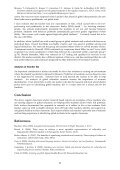 atrisk - Page 7