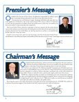 BlackBerry® for you - Page 4