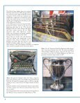 BlackBerry® for you - Page 6
