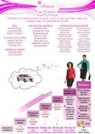 REVISTA MANUELA - AGOSTO  - Page 7