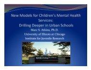 Penn talk 10-1-12 - LDI Health Economist