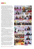 HORTICULTURE HAS IMMENSE POTENTIAL TO REVOLUTIONIZE AGRICULTURE - Page 3