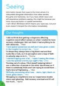 Sensory Challenges - Page 4