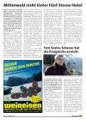 plateau zeitung - PZ Seefeld - Seite 4