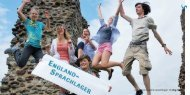campcard england-sprachlager 12| vbg Schule