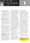 Employment Law Newsletter - Page 7