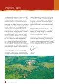 ANNUAL REPORT - Ashburton Minerals - Page 4