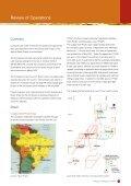 ANNUAL REPORT - Ashburton Minerals - Page 5