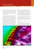 ANNUAL REPORT - Ashburton Minerals - Page 6