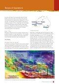 ANNUAL REPORT - Ashburton Minerals - Page 7
