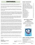 EDITORIAL - Page 3