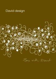David design - adero Design