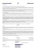Mai - ÖAV Ortsgruppe Sierning - Page 2
