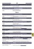 Mai - ÖAV Ortsgruppe Sierning - Page 5