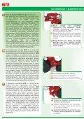 GAMMA MTR - TED - POR - SPA .indd - Page 2
